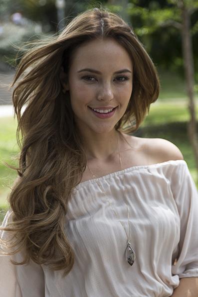 Hairstylists comentam visuais de atrizes de 'Amor à vida'. Veja o ...