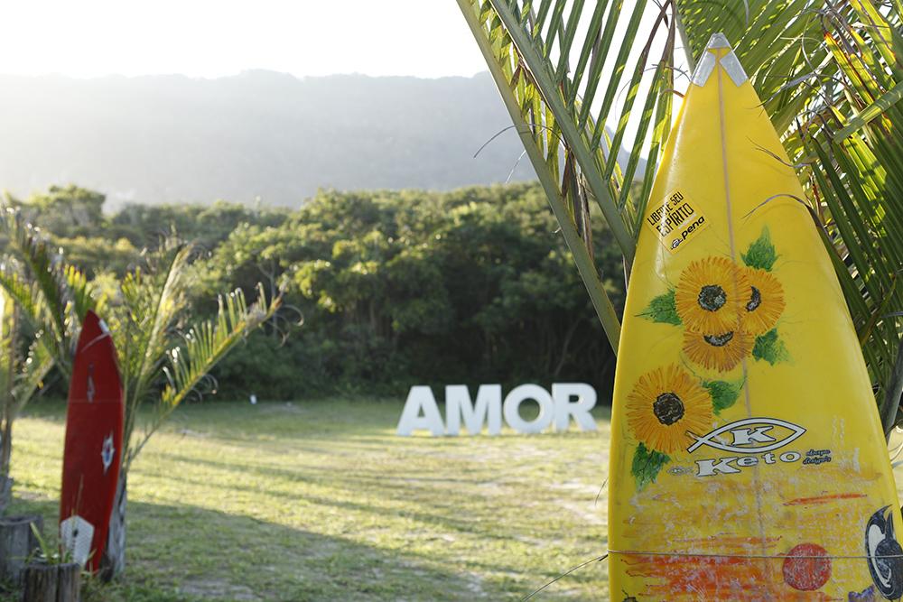 decoracao casamento zona oeste na praia de Grumari, na Zona Oeste do