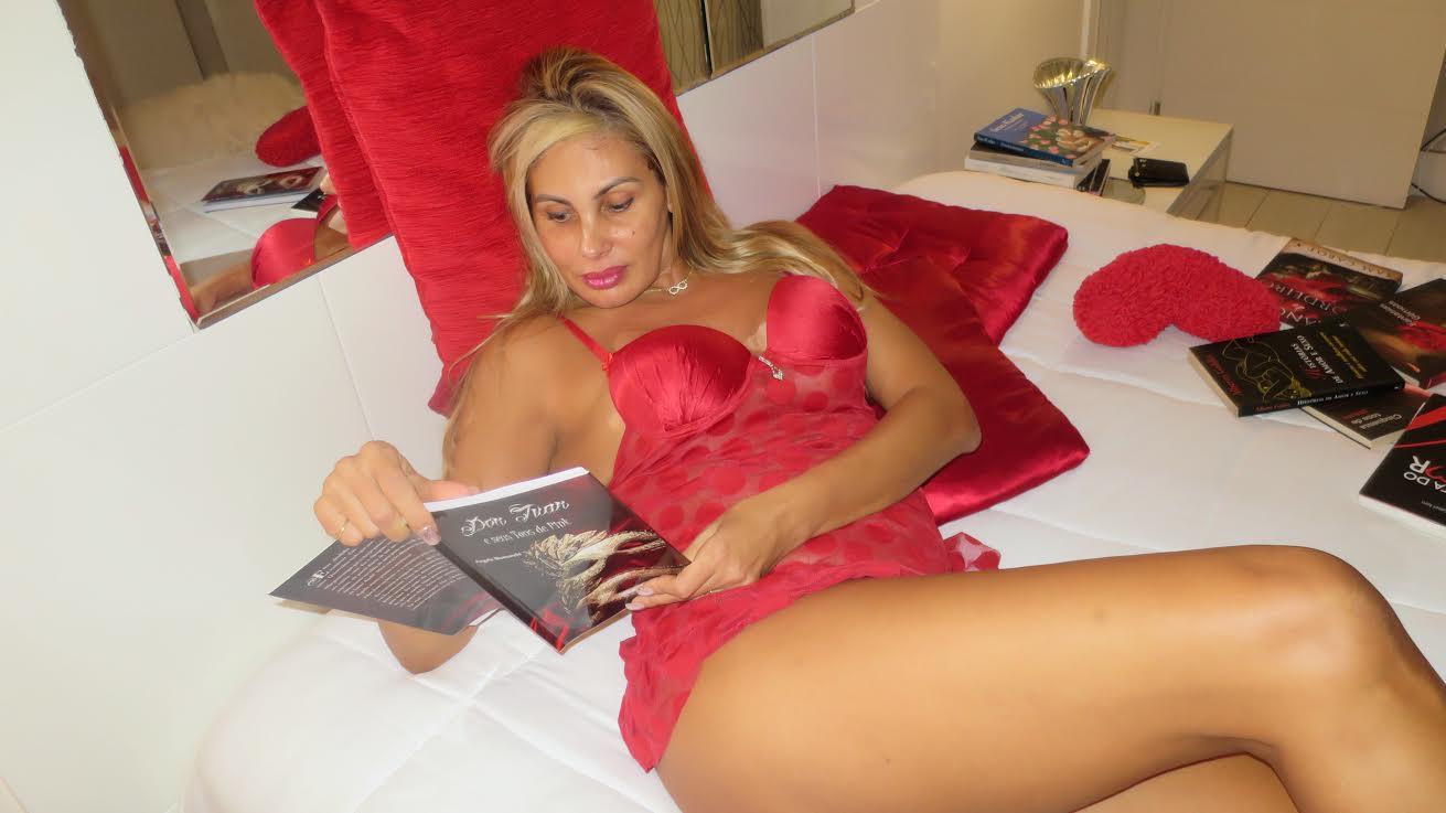 Angela bismark porno