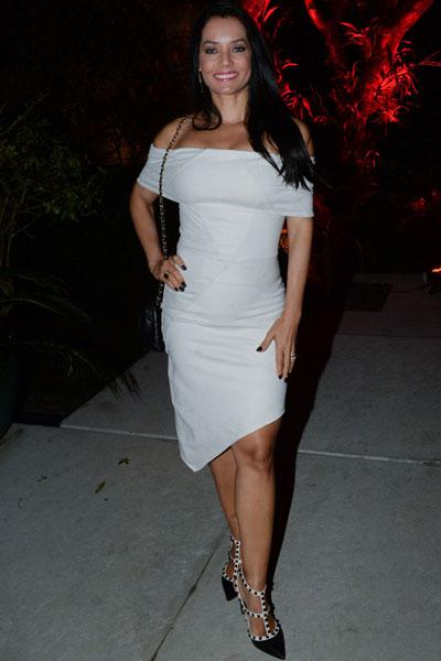 Monica Carvalho Nude Photos 65