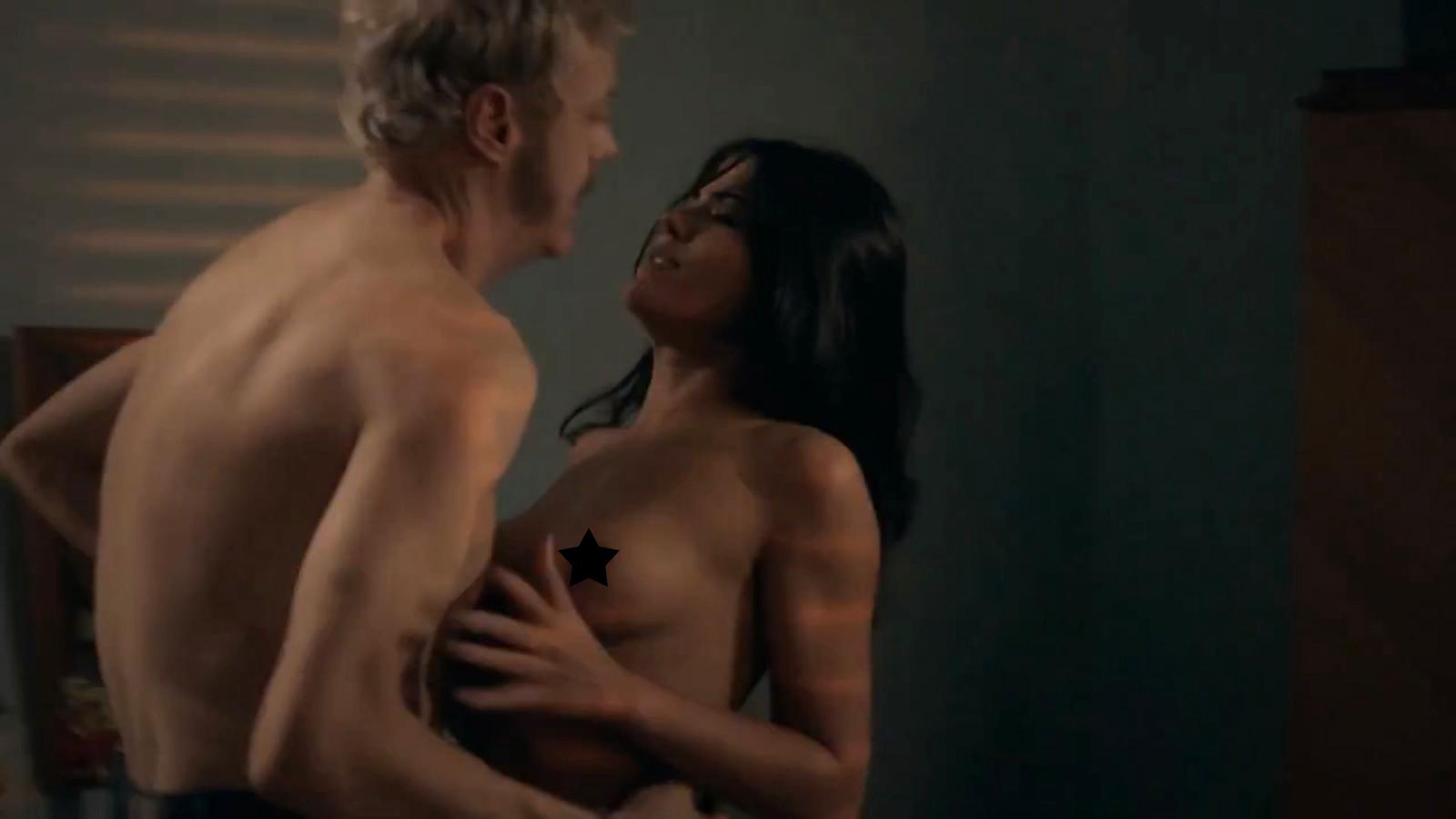 video sexo forte filmes eroticos portugueses