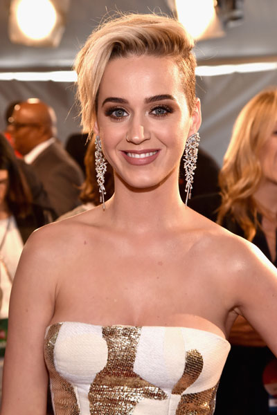 Hot Ass when did katy perry lose virginity beautiful gape! umm..repost?