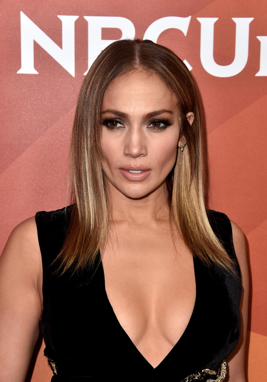 EGO - Jennifer Lopez - Tudo sobre famosos Jennifer Lopez Net Worth 2017