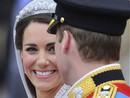 Entenda por que Kate  não virou princesa (Toby Melville/Reuters)
