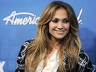 Jennifer Lopez procura talentos na Argentina para programa de TV