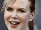 Nicole Kidman negocia papel de Grace Kelly, diz revista