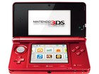 Nintendo 3DS é o videogame mais vendido durante o Natal japonês