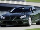 Mercedes de R$ 2,3 milhões pagará maior IPVA em SP, diz secretaria