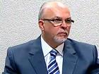 'Minha idade de mentir já passou', diz ministro das Cidades sobre denúncia