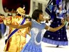 Viradão do Momo vai levar shows e oficinas a escolas de samba do RJ