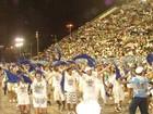 Ensaios das escolas de samba na Sapucaí, no Rio, começam domingo