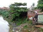 Resgate de famílias de áreas de risco é prioridade, diz prefeita de Fortaleza