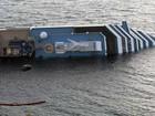 Capitão do Concordia ignorou ordem de voltar a bordo, diz imprensa