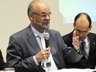 Governo nomeia Luiz Cláudio Costa como novo presidente do Inep