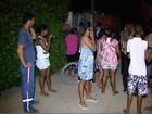 Mulher morre após esperar 2h por ambulância no Espírito Santo