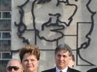 Dilma diz que 'todos os países' são responsáveis por direitos humanos