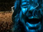 Foo Fighters lança clipe do single 'These Days' na internet