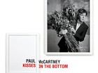 Paul McCartney lança disco de jazz 'Kisses on the bottom'