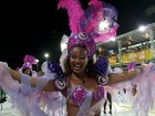 As belas e  as musas  do Carnaval (Samuel Maciel/PMPA)