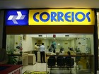 Correios oferece 18 vagas de estgios para Goinia e sete cidades do interior 