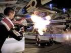 'Mass Effect 3' receberá conteúdo extra que 'conserta' final do game