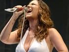 Show em SP do projeto 'Viva Elis' com Maria Rita será em maio