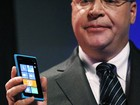 Moody&#39;s rebaixa nota da Nokia aps fracas vendas de celulares