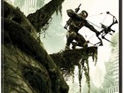 &#39;Crysis 3&#39; traz Nova York &#39;selvagem&#39; e chega aos consoles e PC em 2013