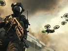 'Call of Duty: Black Ops II' traz Guerra Fria do século XXI ao PC e consoles