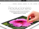 Apple confirma data de incio das vendas do novo iPad no Brasil