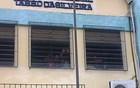 Escolas municipais  terão inspetores (Thamine Leta/G1)