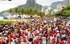 Confira a agenda de pré-carnaval dos blocos (Raphael Braga / Divulgação Riotur)