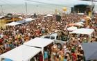 Carnaval no Ceará renderá R$ 190 milhões (Kid Júnior/Agência Diário)