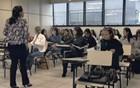 Diploma não serve apenas nas escolas (Reprodução)