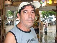 Lucilo Firmino dos Santos.