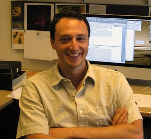 'É possível reverter neurônios autistas para um estado normal, ou seja, o estado autista não é permanente', diz Alysson Muotri
