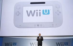 E3 2011 (Foto: Reuters)