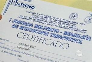 Veja quais as principais dificuldades de quem tenta validar diploma estrangeiro (Foto: Reprodução/TV Morena)