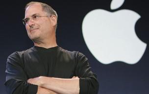 G1 Irmã De Steve Jobs Revela Suas últimas Palavras Antes De Morrer