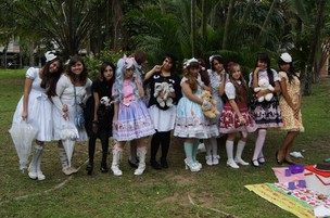 lolitas (Foto: G1)