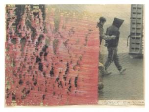 mostra Gerhard Richter (Foto: Divulgação, Gerhard Richter)