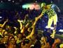 Psirico revela: Ivete Sangalo seria Mulher-Maravilha da 'Liga'