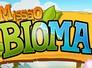 missão bioma (Foto: Jornal da Globo)