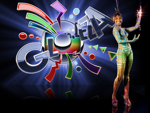 Globeleza 2010 (Reprodução/ TV Globo)