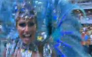 gracyanne (Reprodução/Rede Globo)