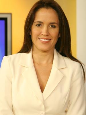 Ana Luiza Guimarães