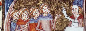 Salmonela já foi grande vilã das epidemias (reprodução)
