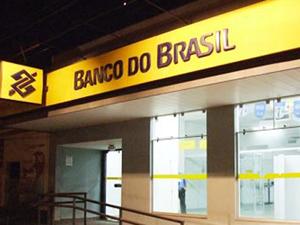 Concurso do Banco do Brasil recebe 140,3 mil inscrições