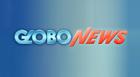 Vacina pode ajudar a tratar dependência (Globo News)