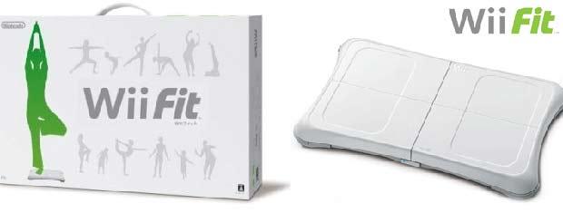 Britânica ficou viciada em sexo após queda do Wii Fit board.